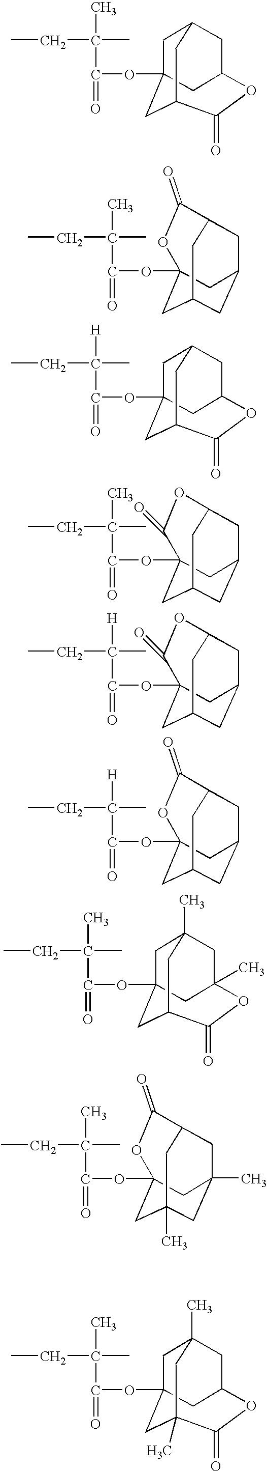 Figure US20030186161A1-20031002-C00109