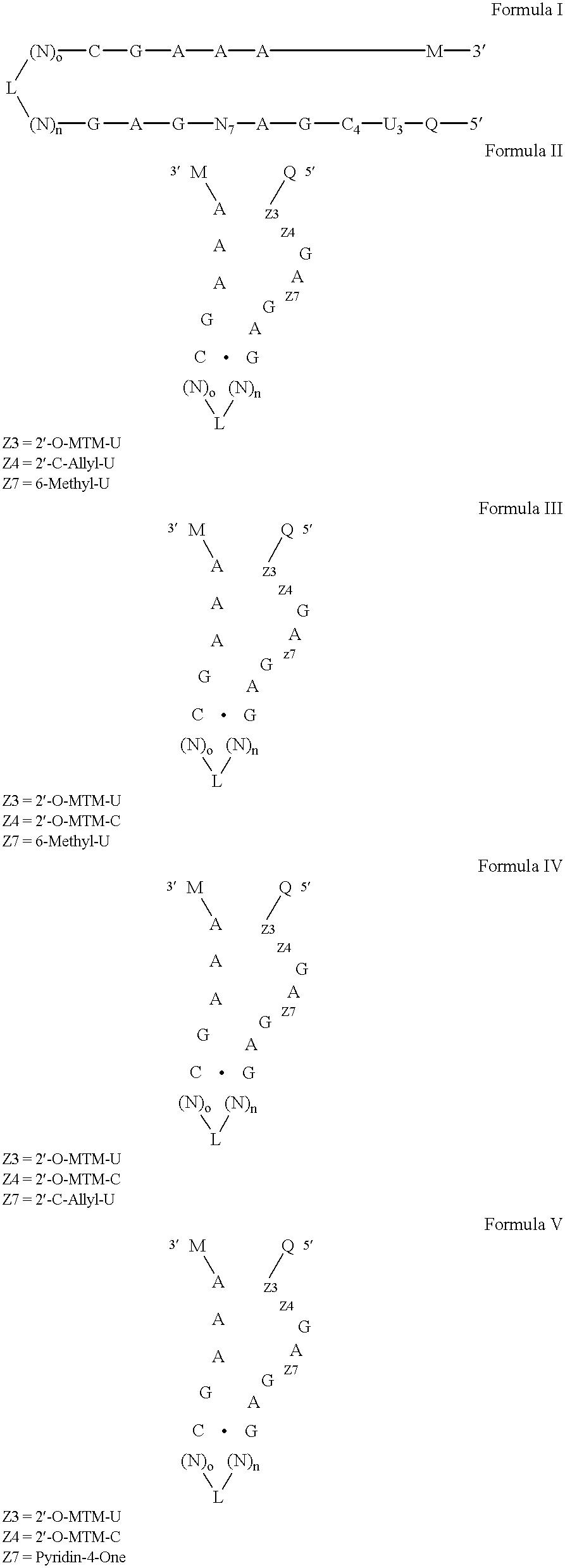 Figure US06548657-20030415-C00001