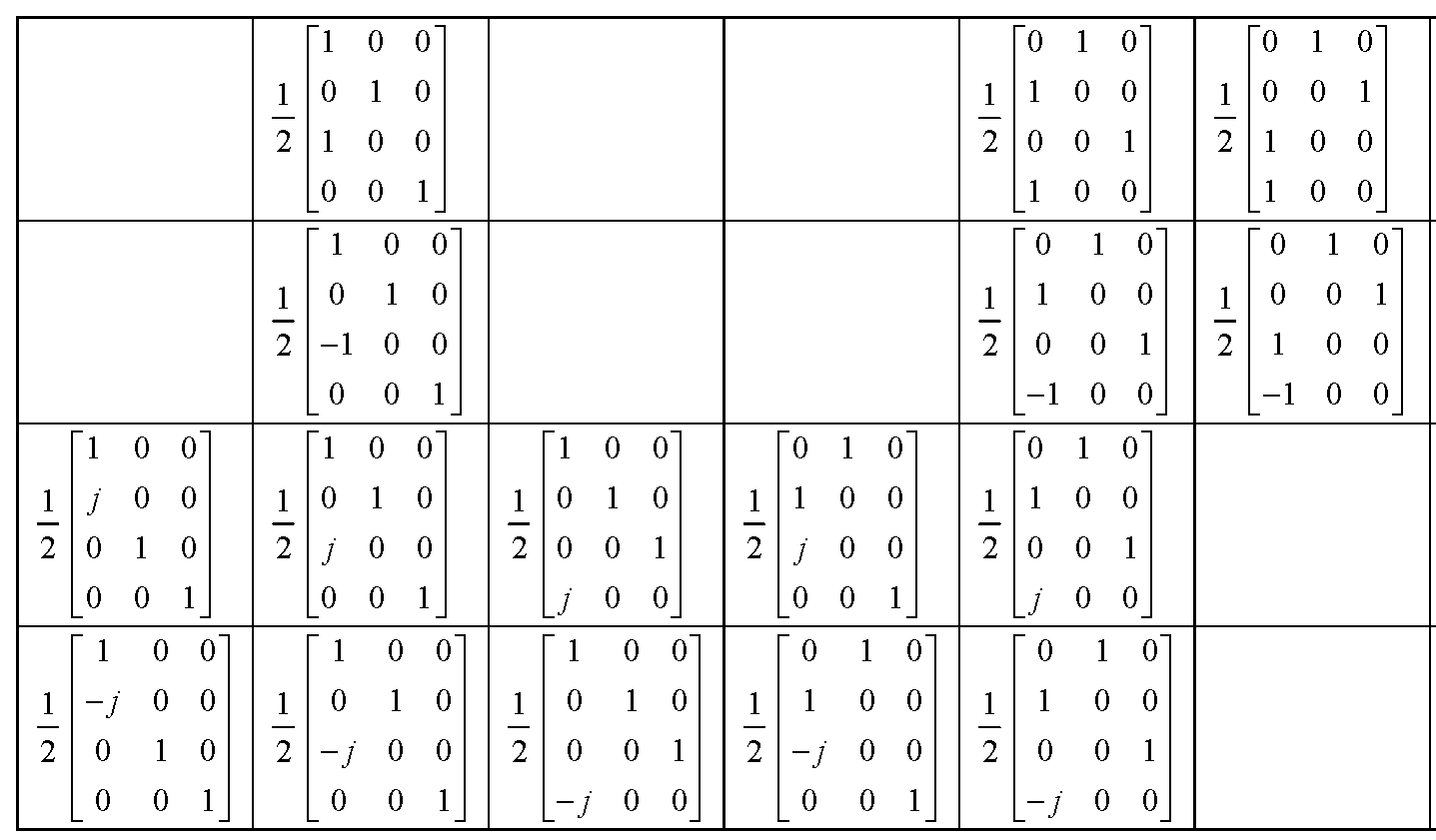 Figure 112010009825391-pat01235