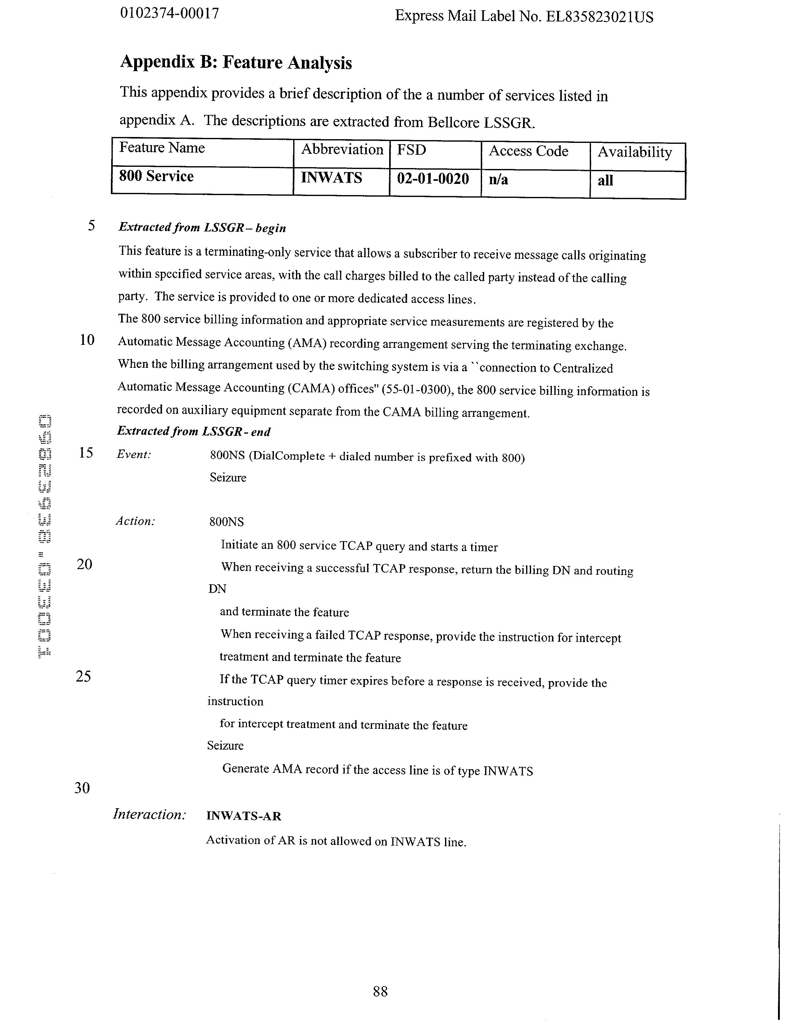 Figure US20020064267A1-20020530-P00003
