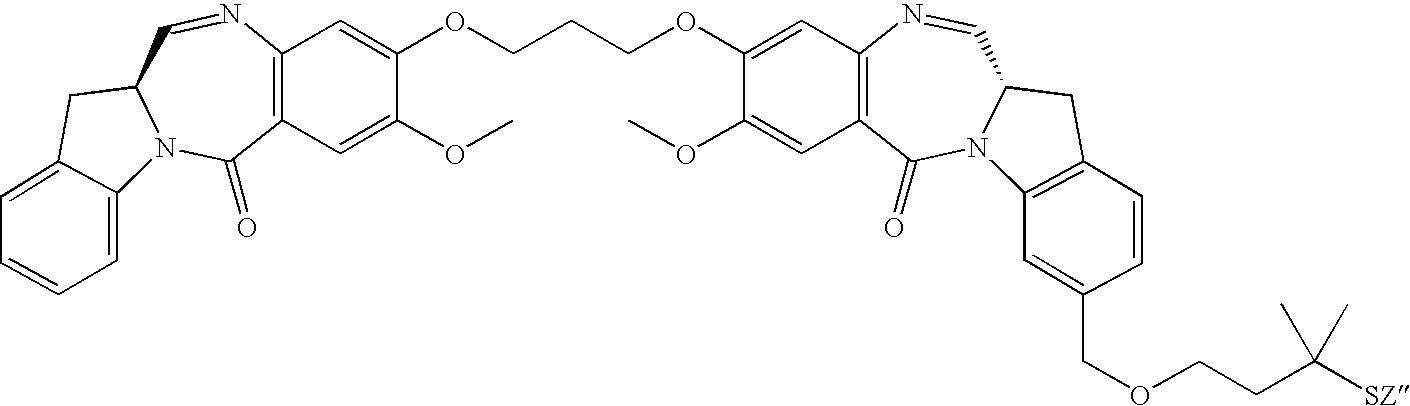 Figure US08426402-20130423-C00023