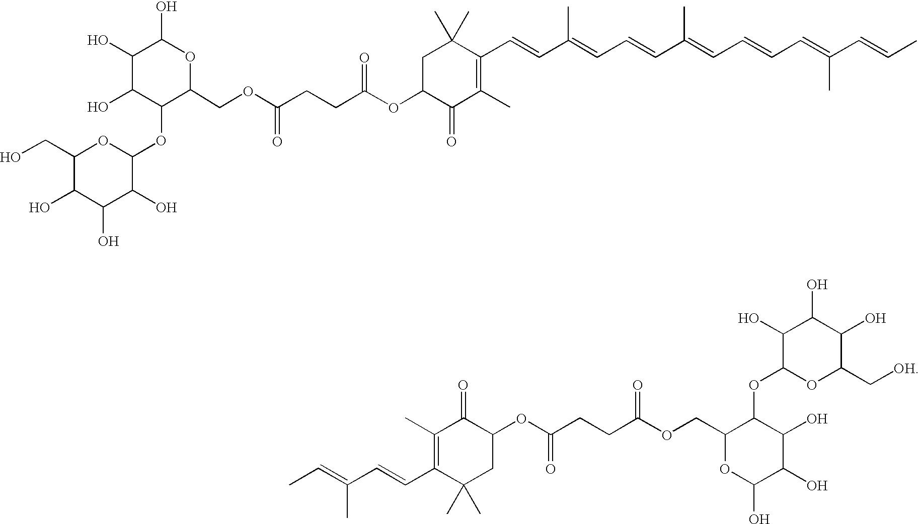 Figure US20050075337A1-20050407-C00135