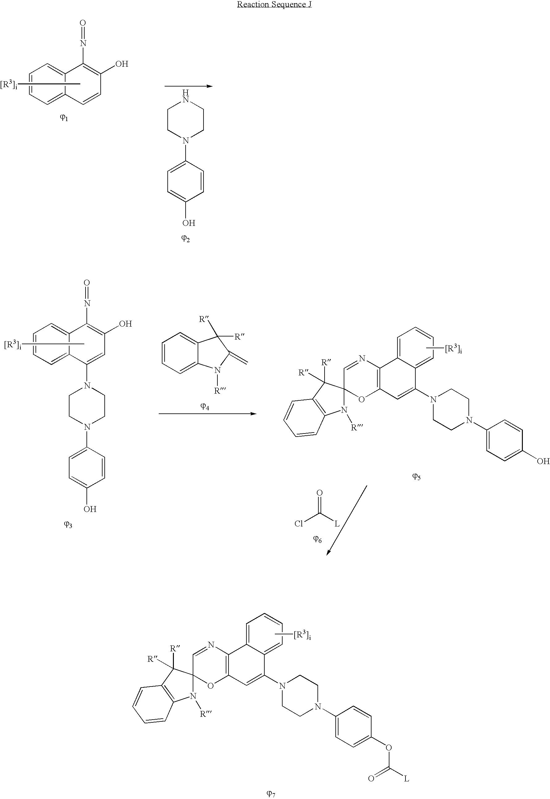 Figure US07457025-20081125-C00029