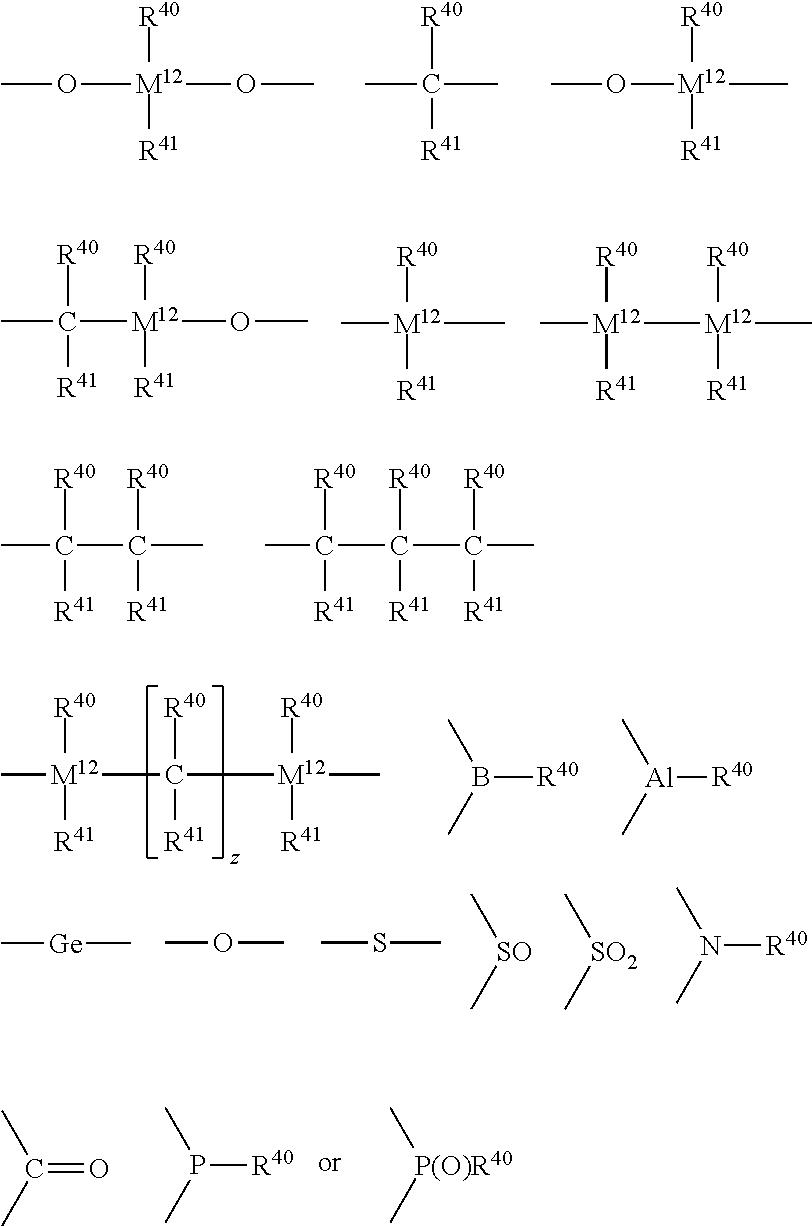 Figure US08129473-20120306-C00001