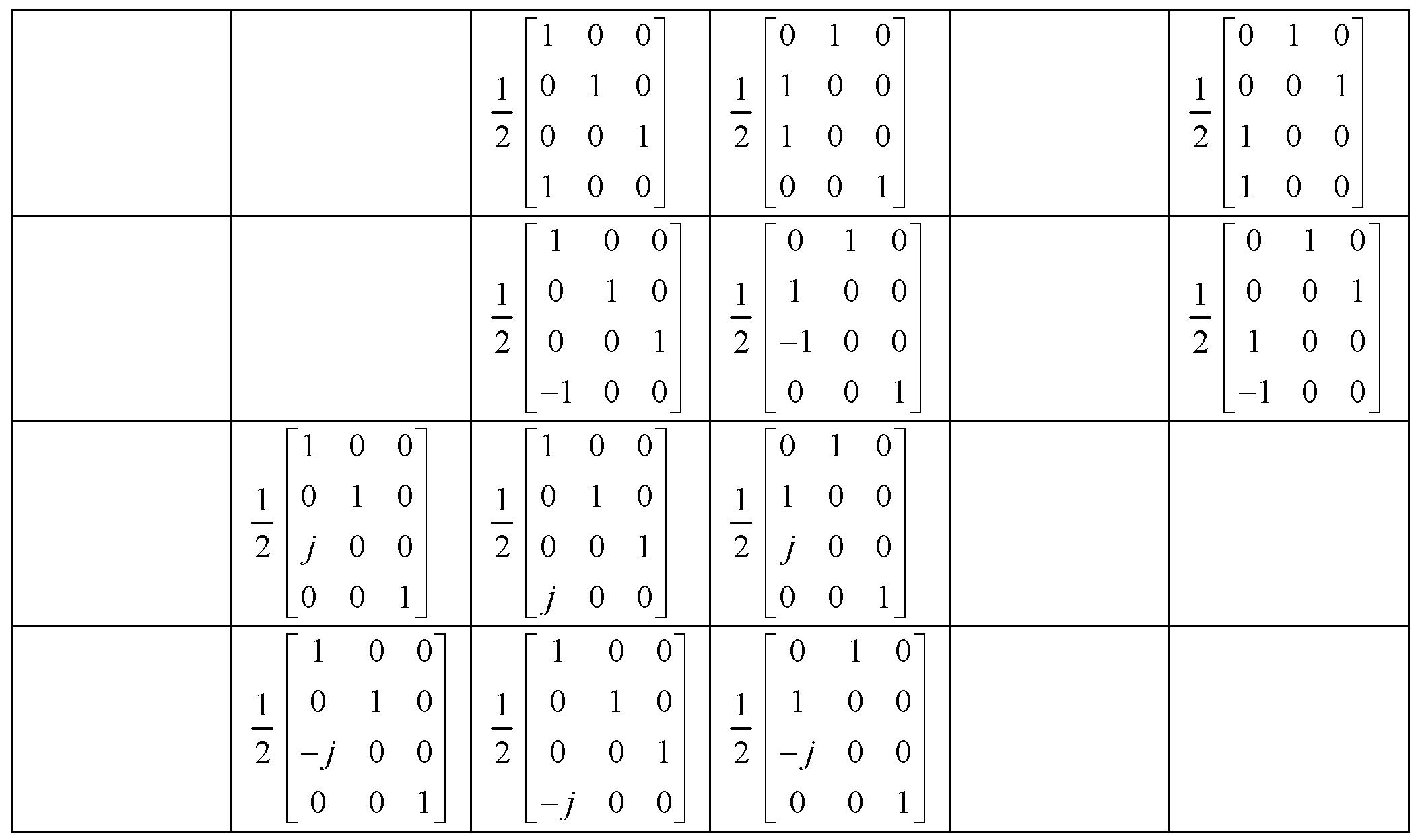 Figure 112010009825391-pat00637
