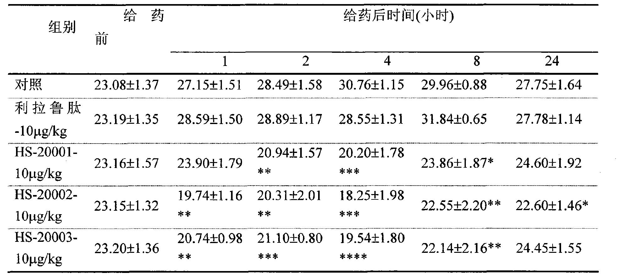 Figure CN101987868BD00192