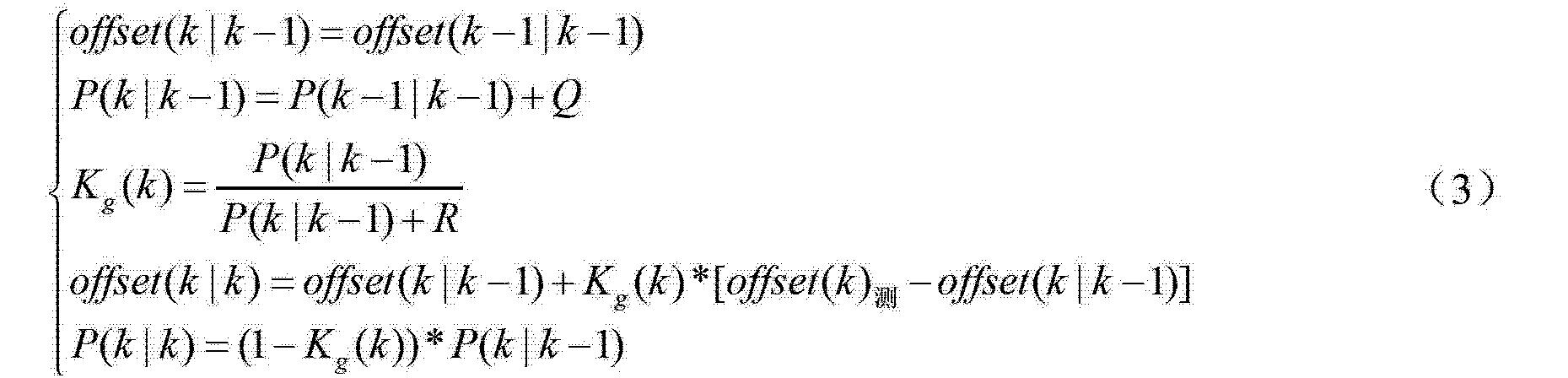 Figure CN103166730AD00061