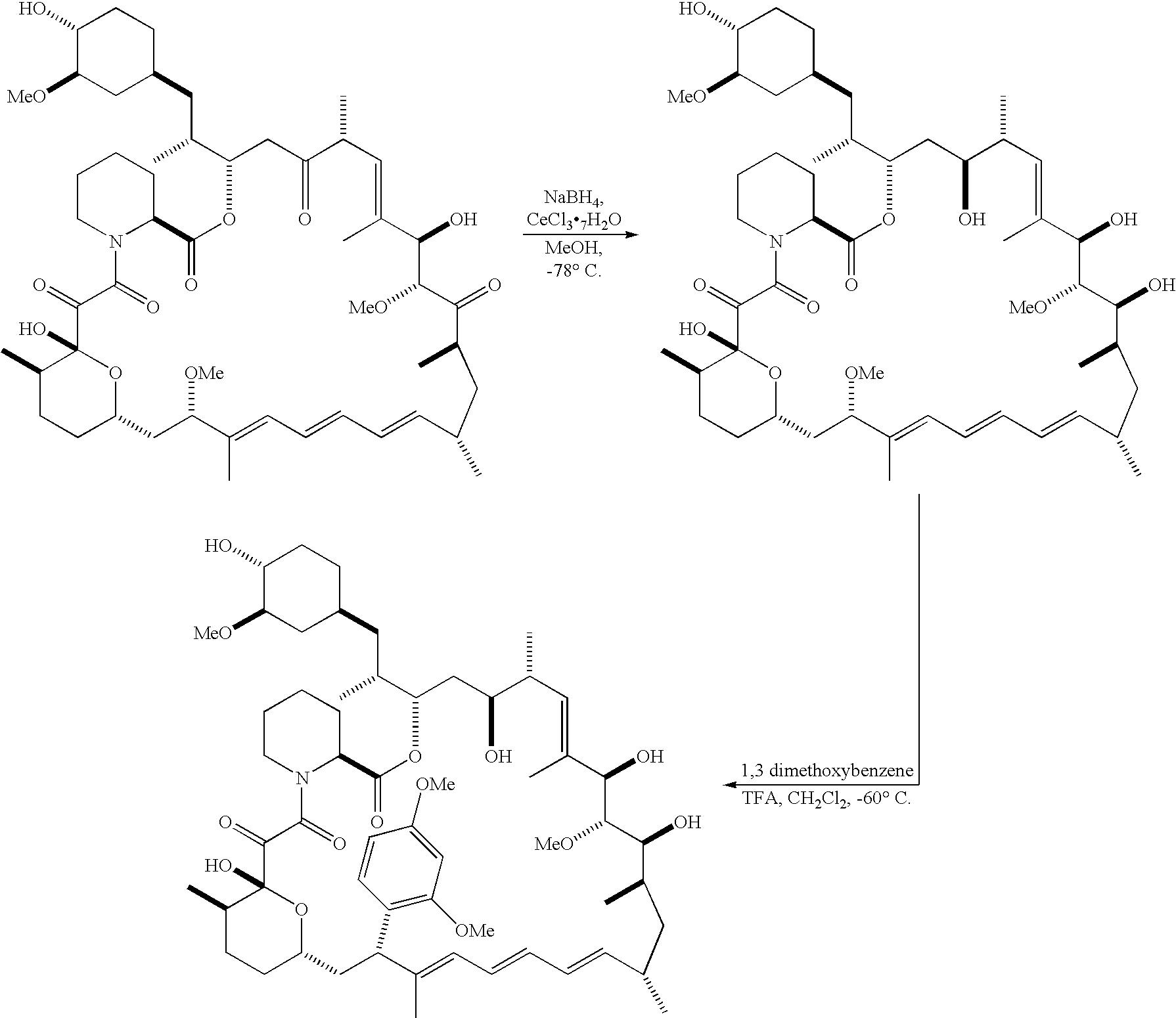 Figure US20040082515A1-20040429-C00036