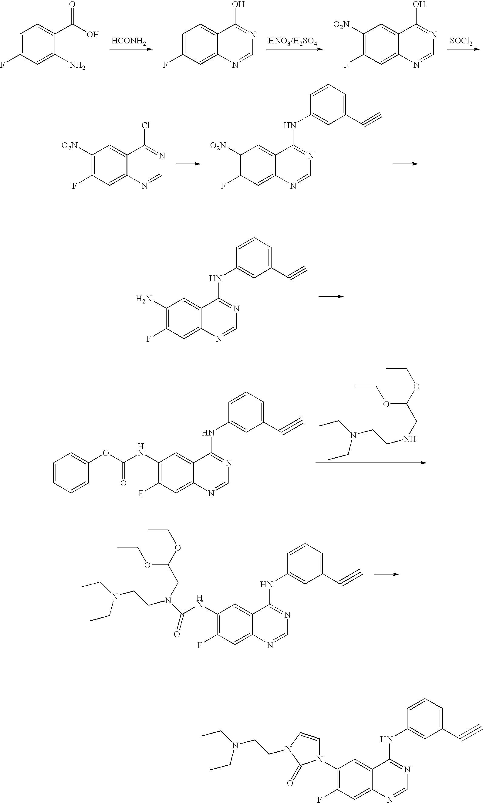 Figure US08426430-20130423-C00047