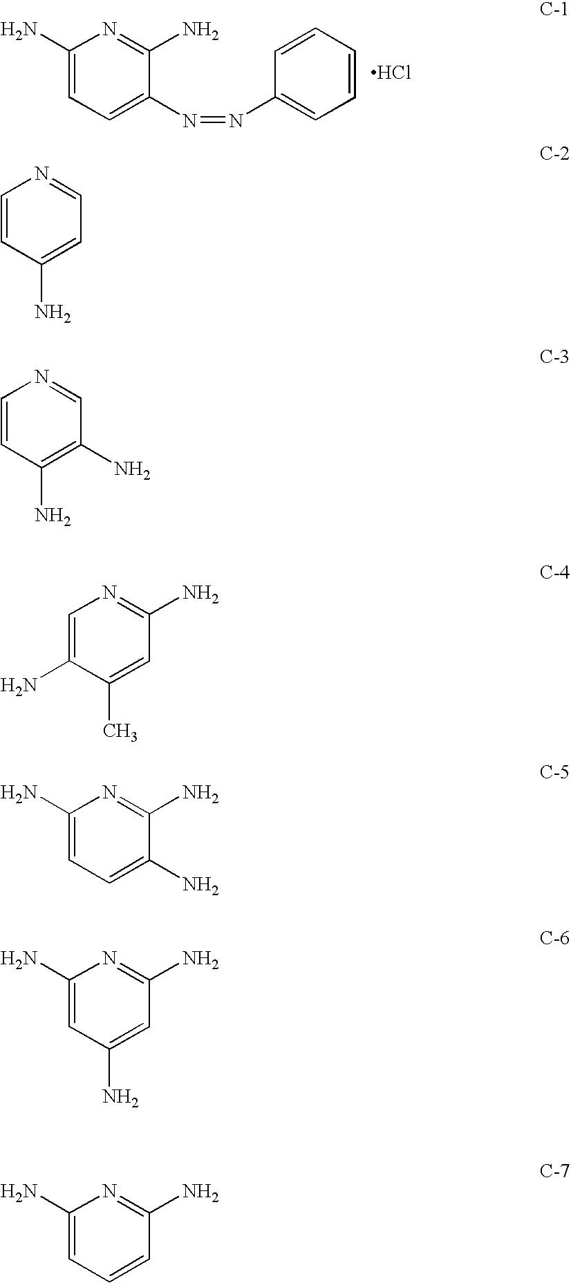 Figure US20070299043A1-20071227-C00142