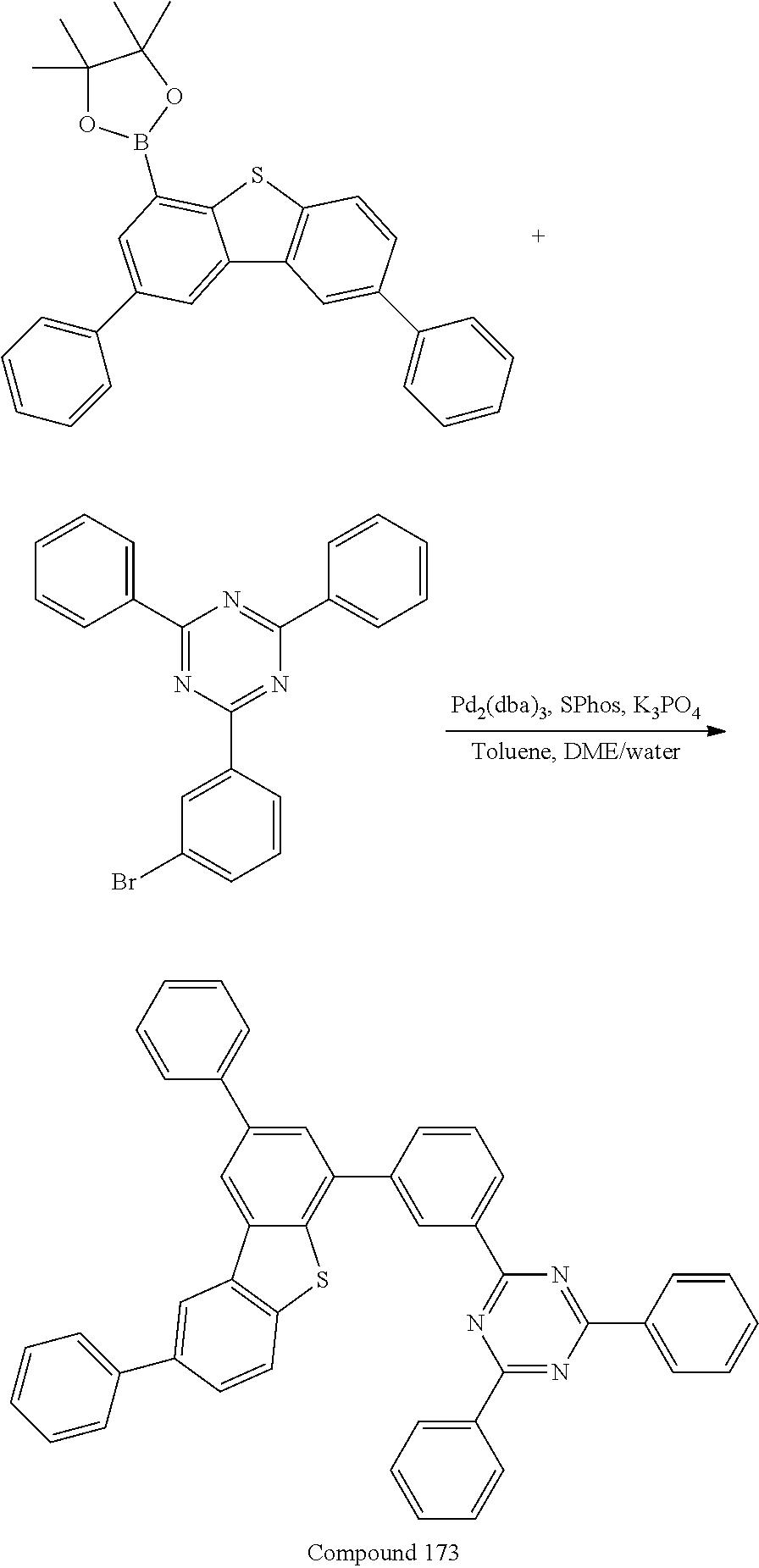 Figure US10297762-20190521-C00340