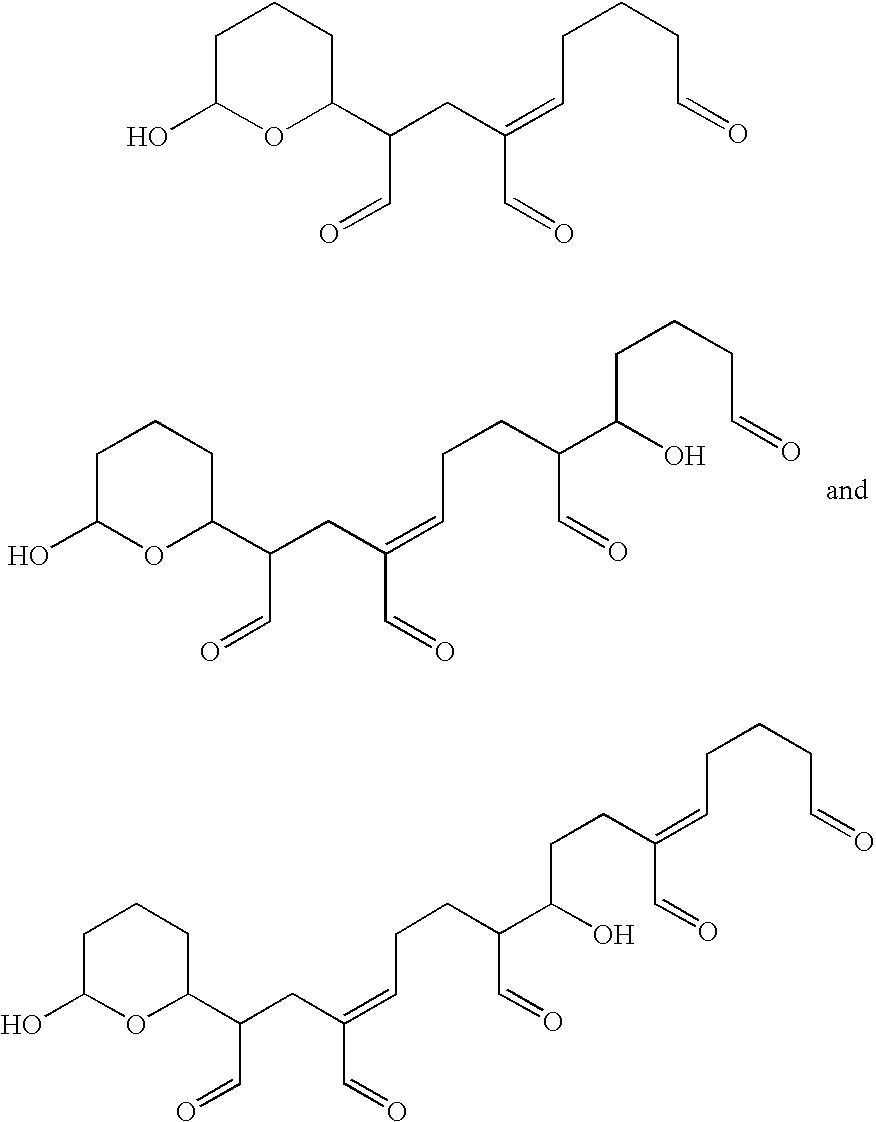 Figure US08349348-20130108-C00003