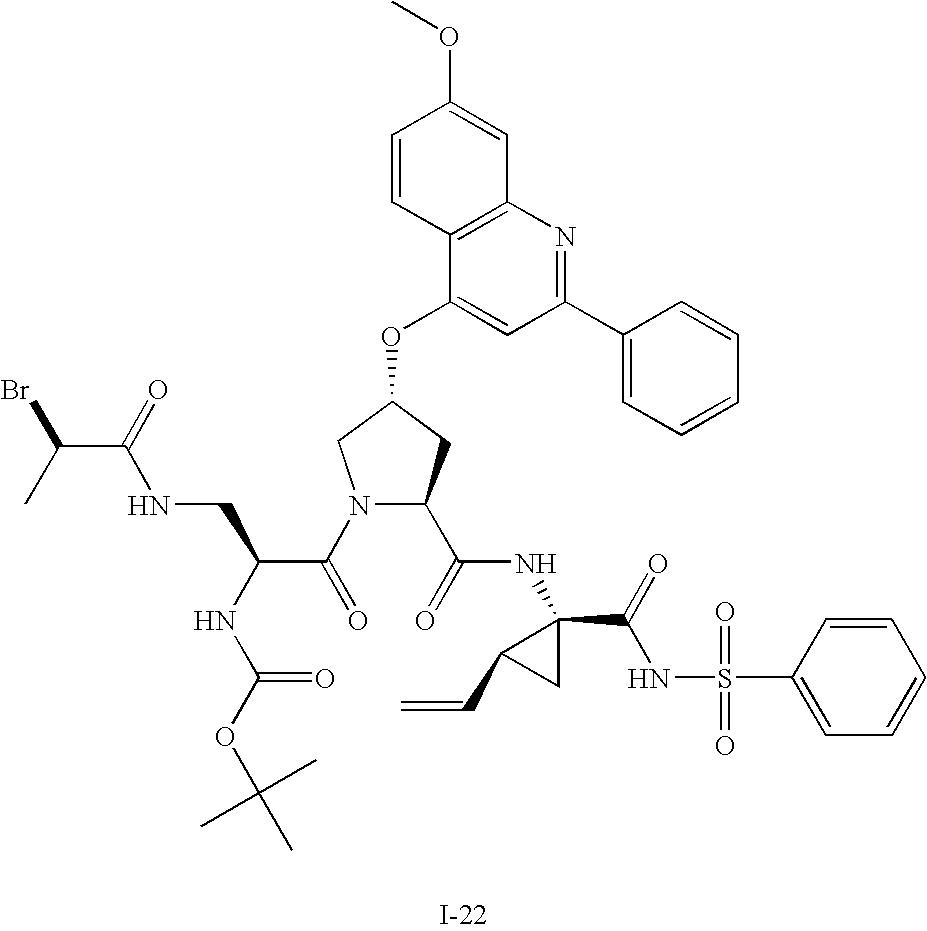 Figure US08309685-20121113-C00384