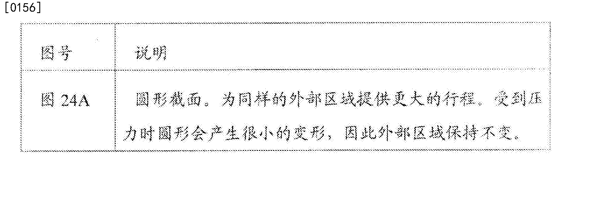Figure CN106110464AD00211