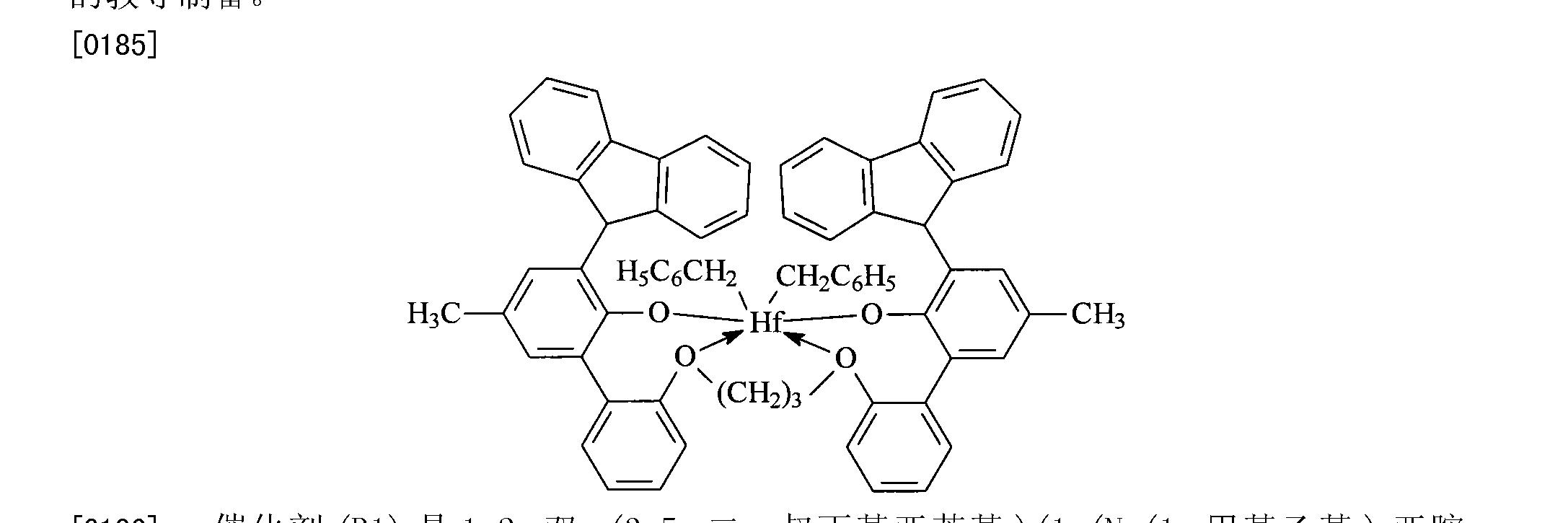 Figure CN102015874BD00202