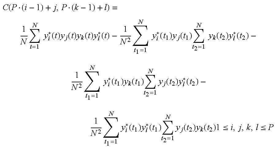 Figure US06697633-20040224-M00053