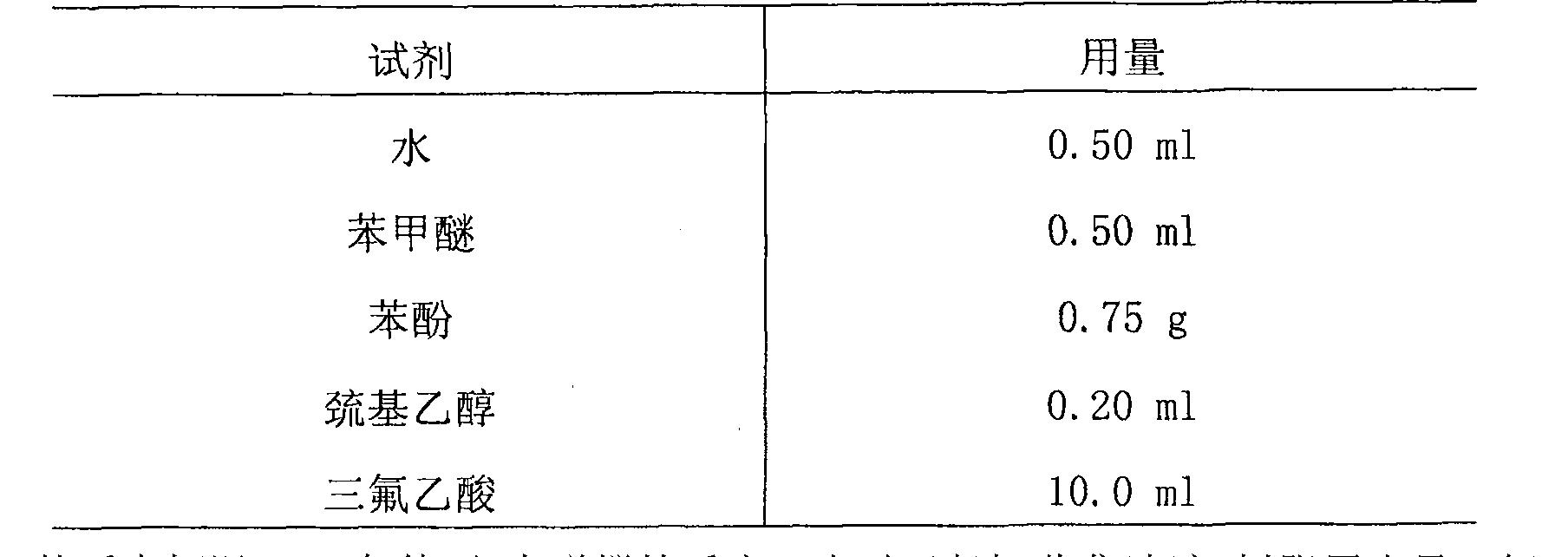 Figure CN101125207BD00111