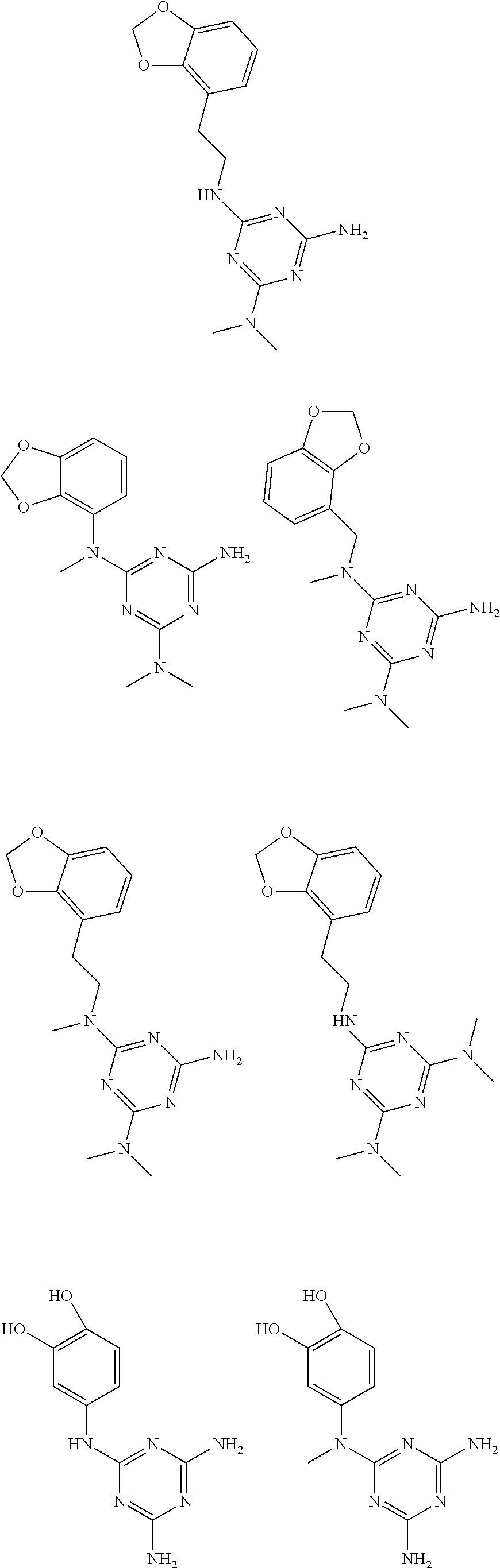 Figure US09480663-20161101-C00114