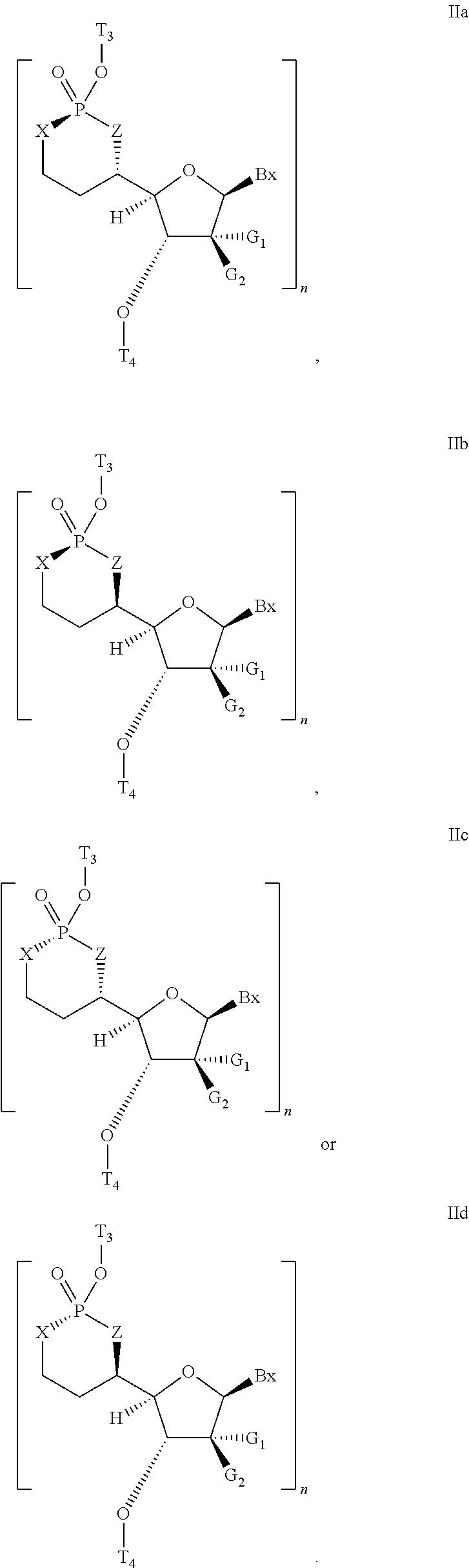 Figure US10221416-20190305-C00089