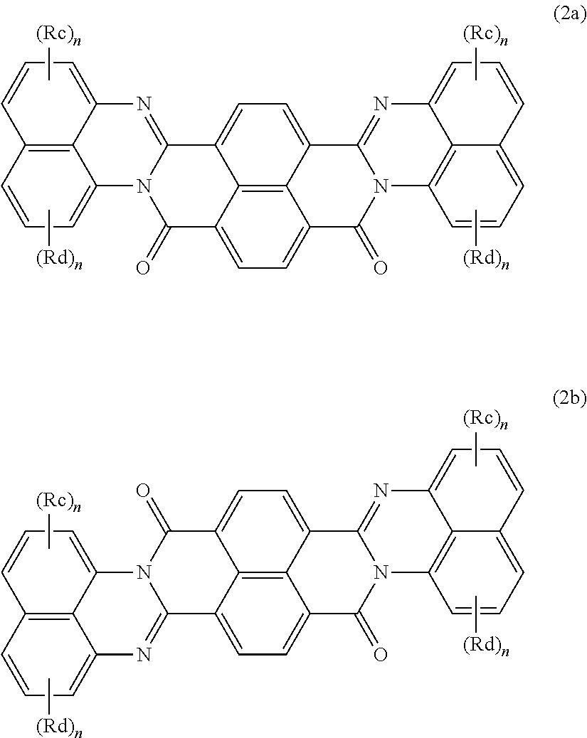 Figure US20120157587A1-20120621-C00002