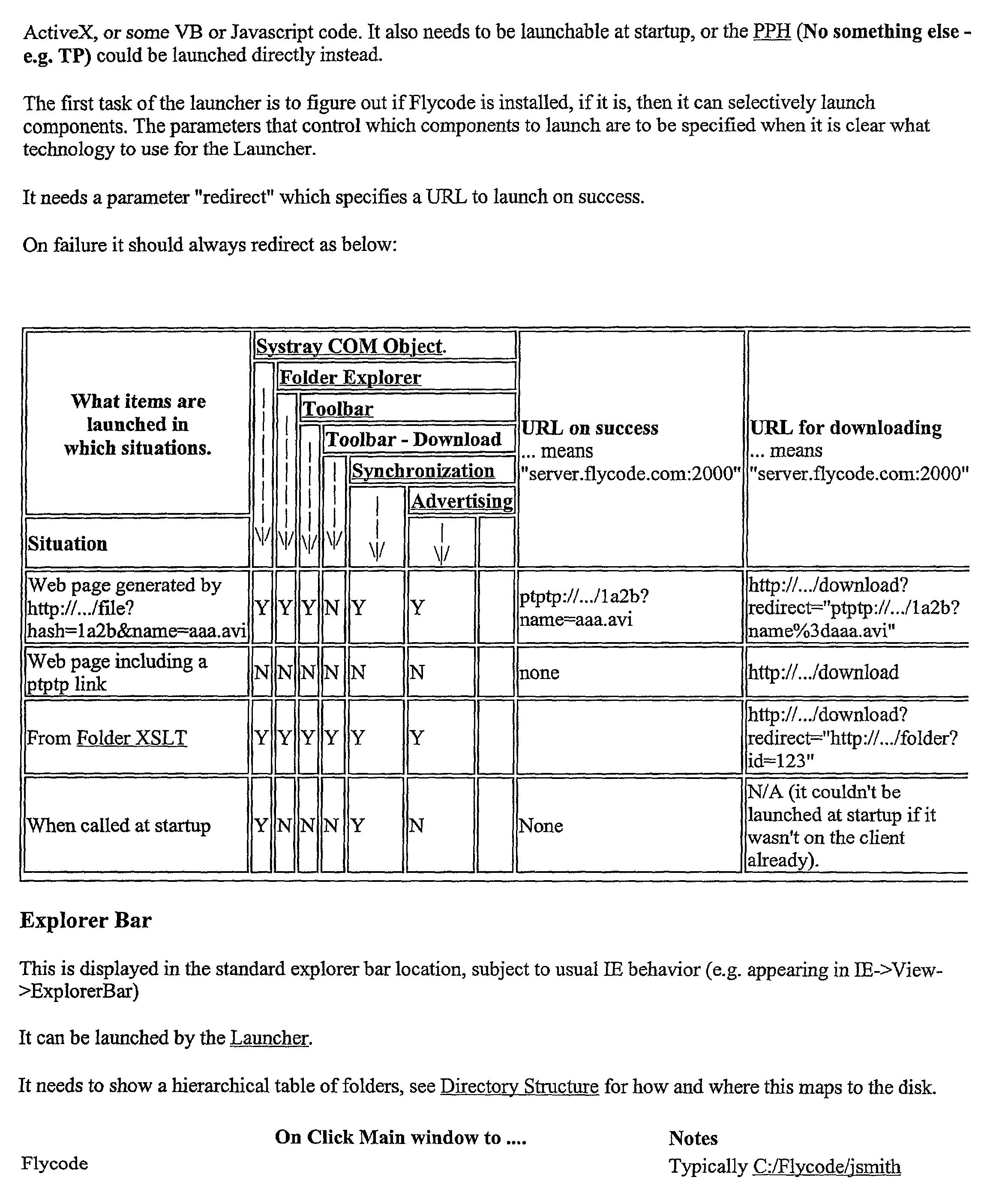 Figure US20020049760A1-20020425-P00071