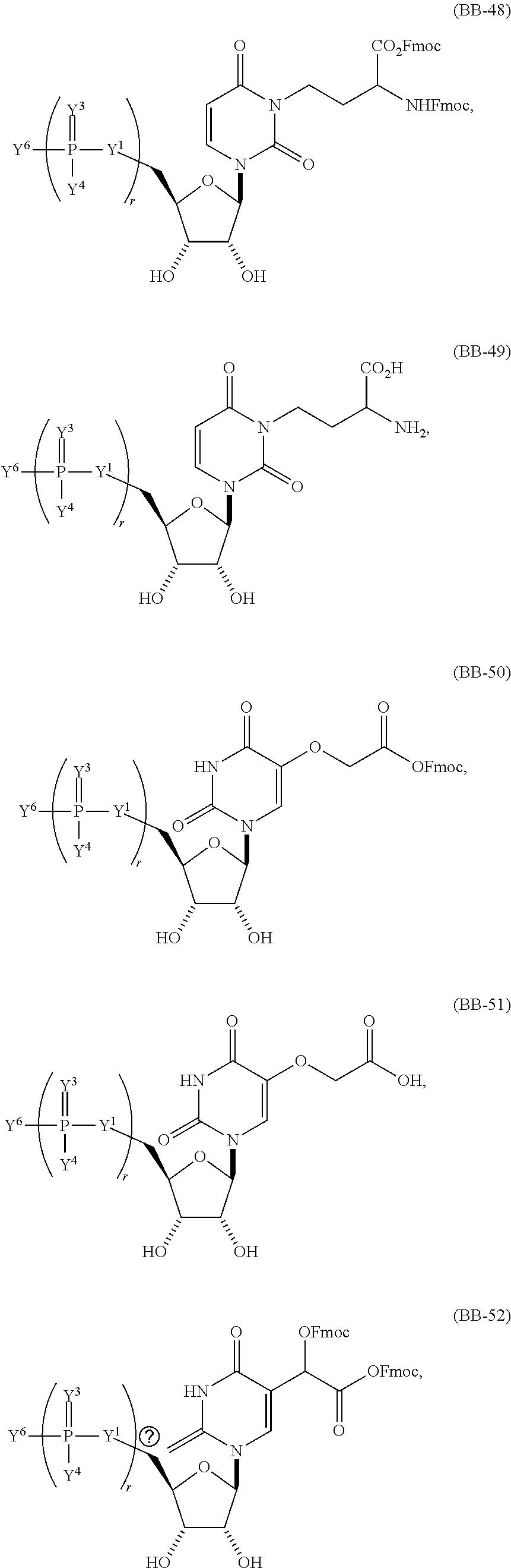 Figure US09271996-20160301-C00042