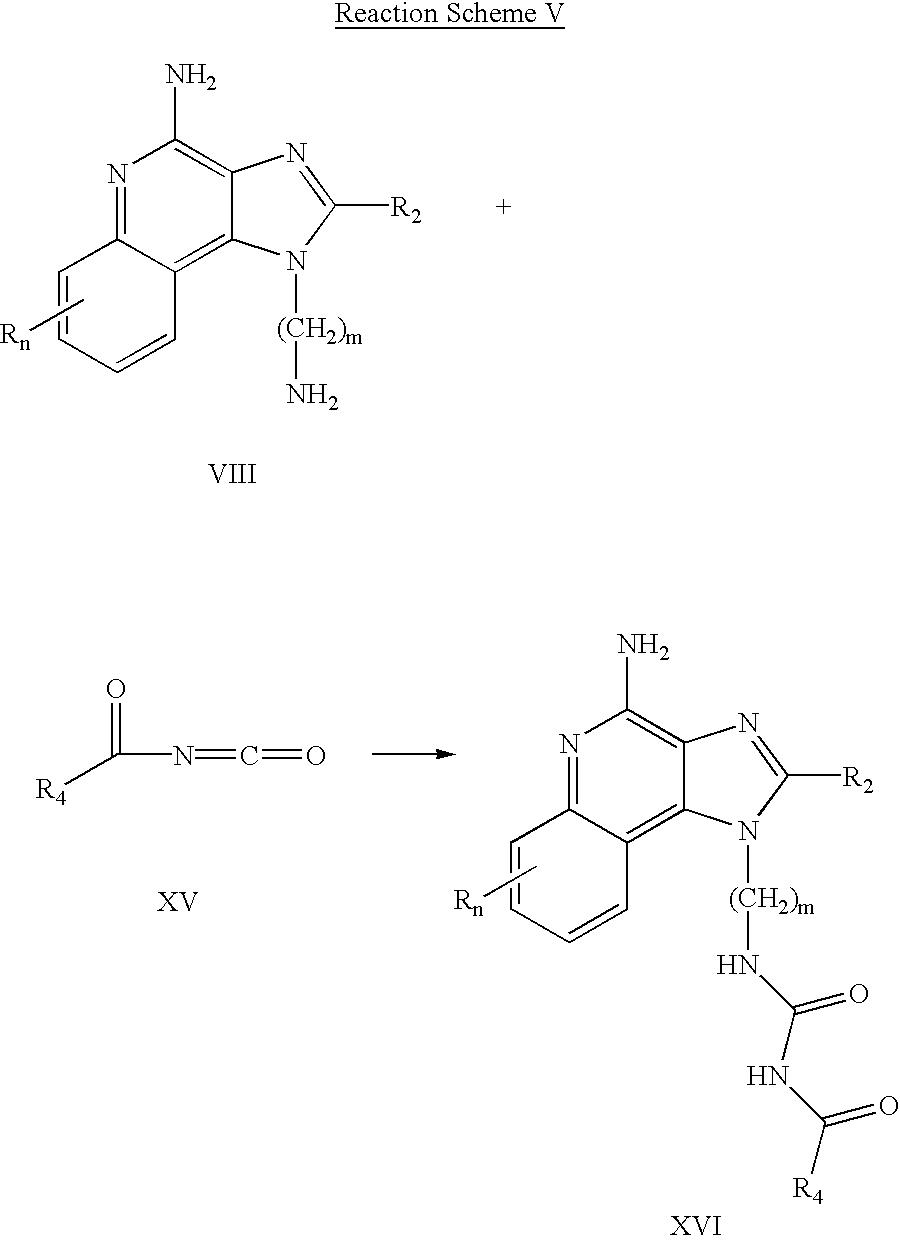 Figure US06541485-20030401-C00008