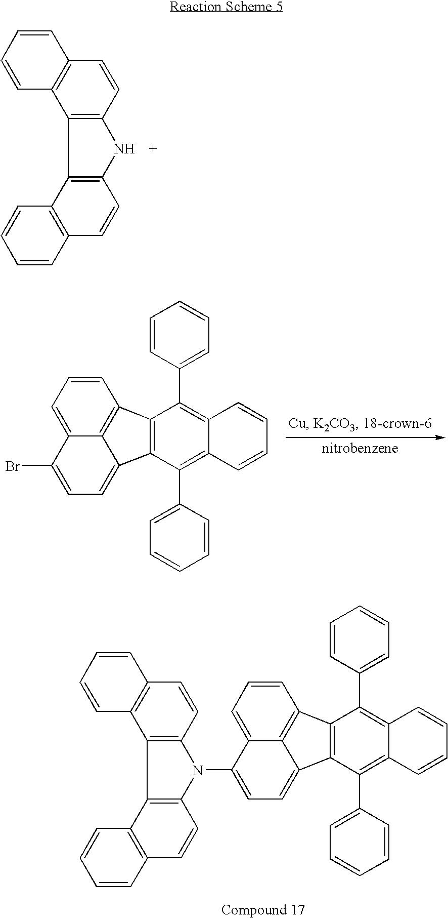Figure US20080122344A1-20080529-C00016