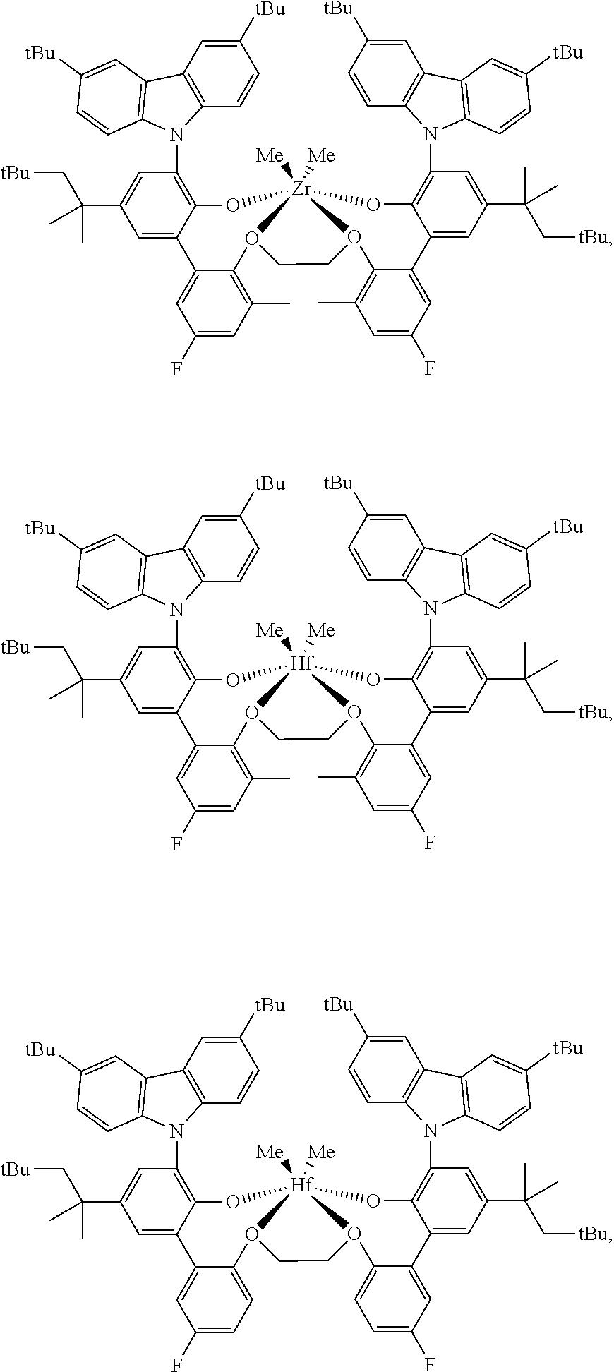Figure US09963648-20180508-C00008