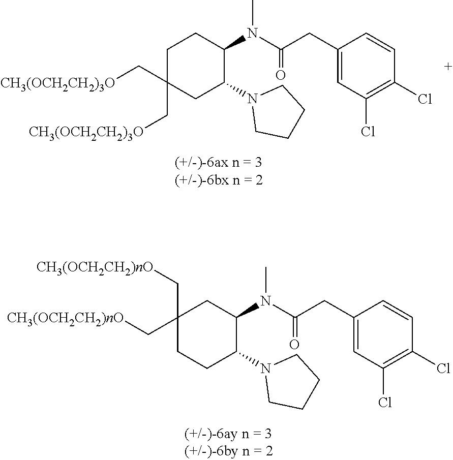Figure US20190046523A1-20190214-C00055