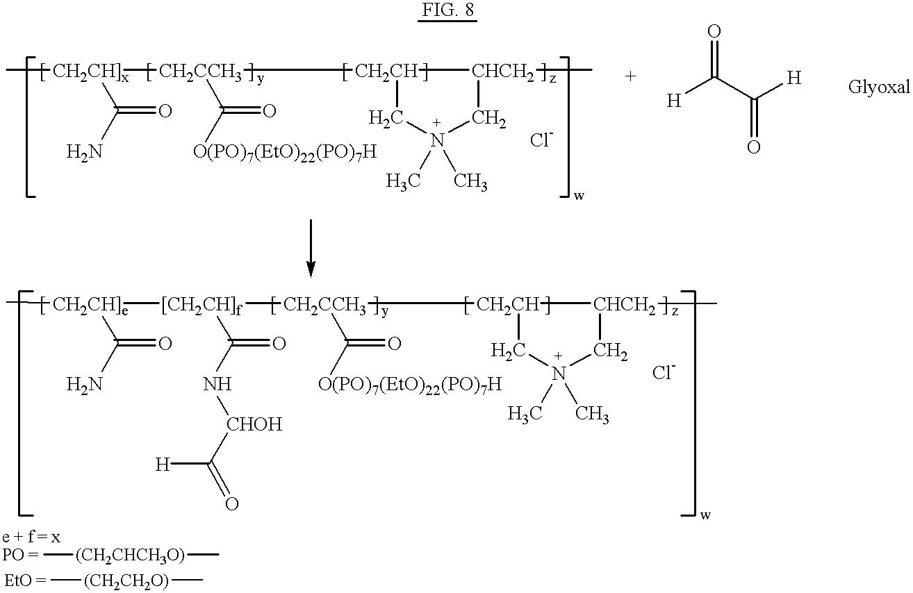 Figure US06287418-20010911-C00019