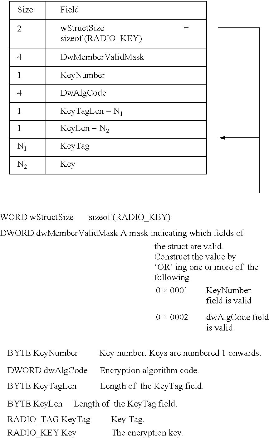 Figure US06496928-20021217-C00004