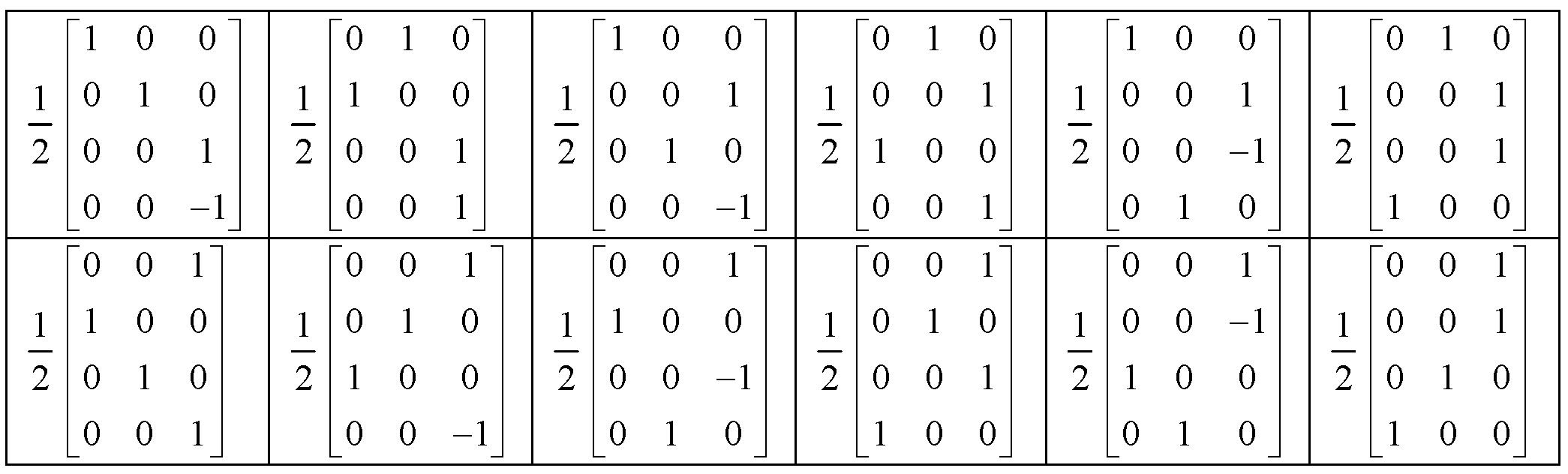 Figure 112010009825391-pat00106