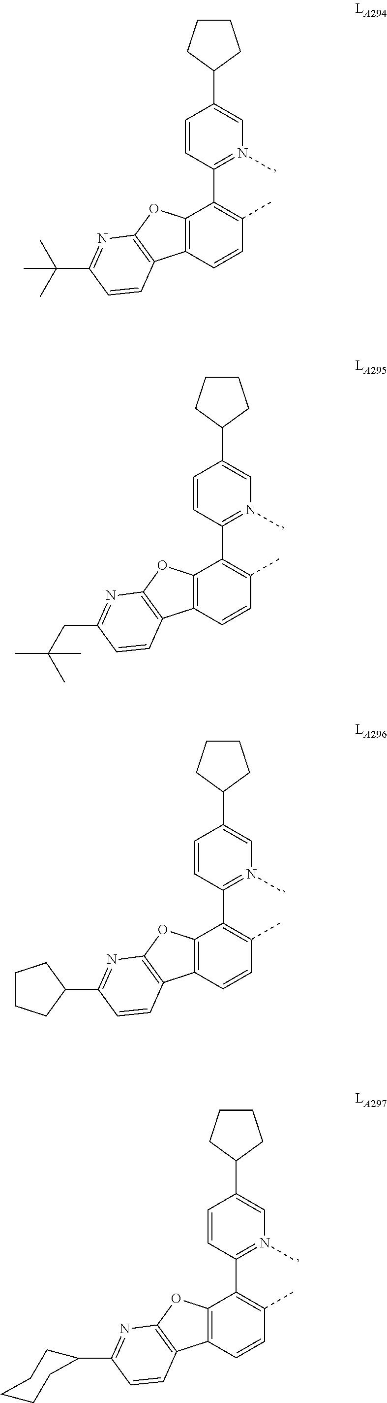 Figure US10043987-20180807-C00080