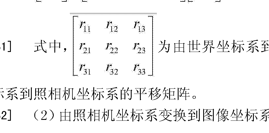 Figure CN103559791AD00052