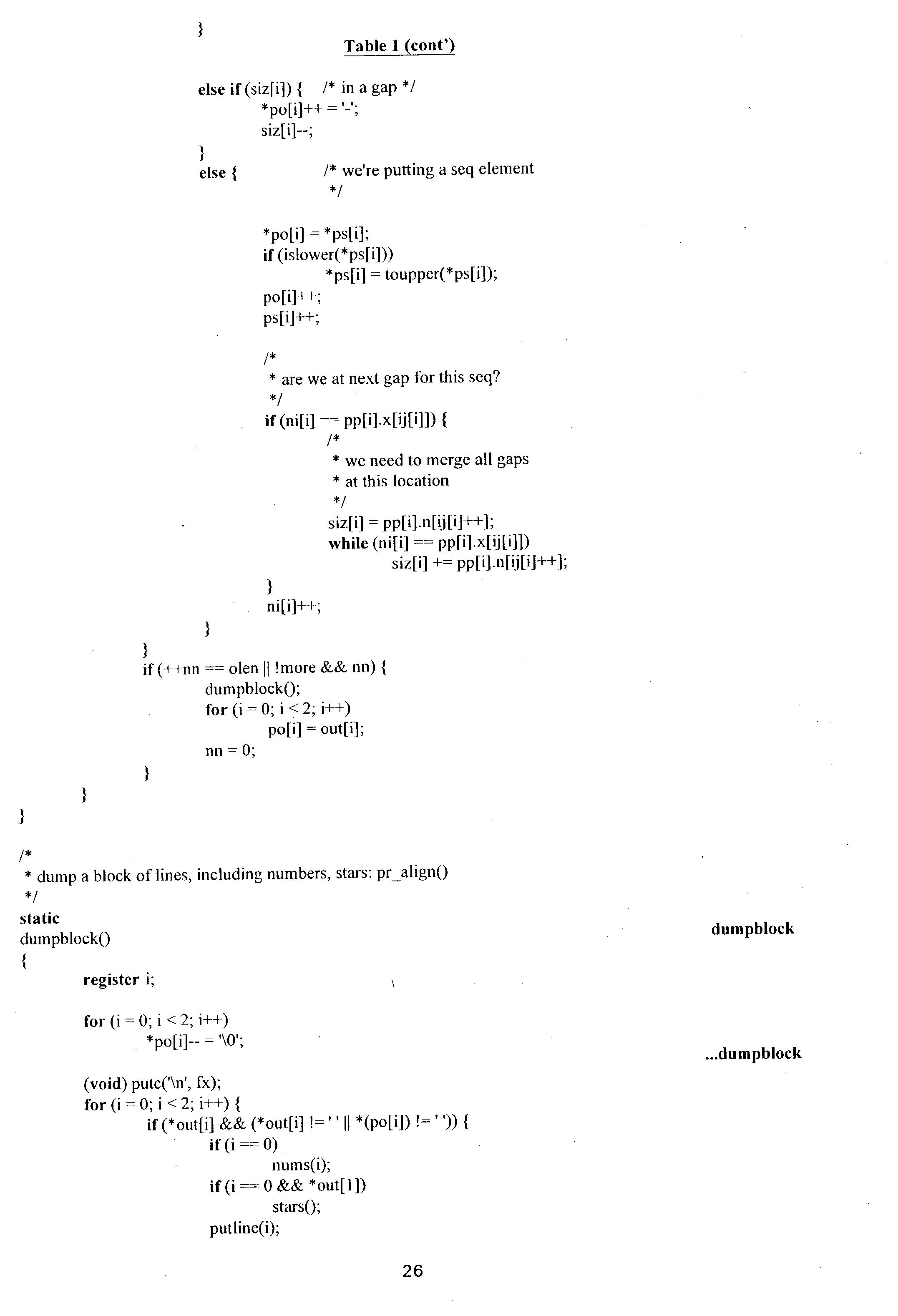 Figure US20040005598A1-20040108-P00010