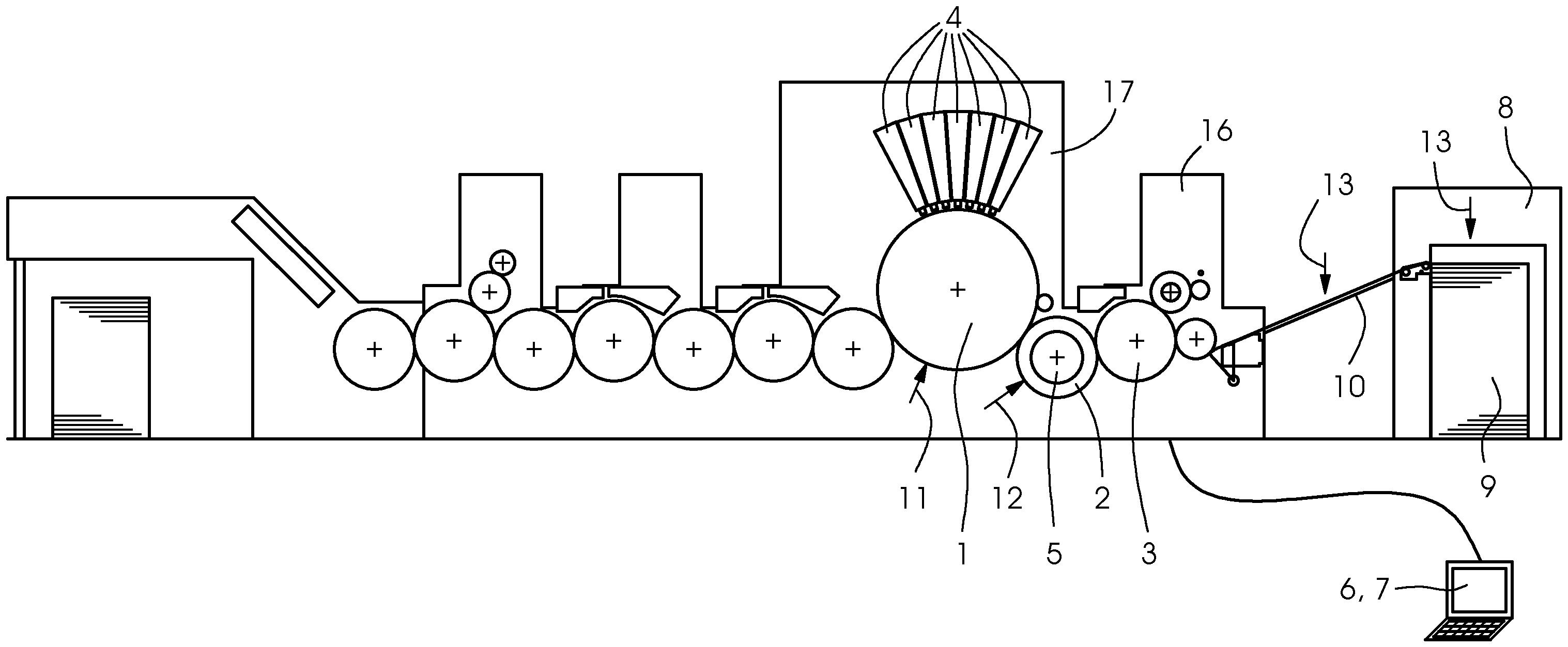 Figure DE102018205254A1_0000