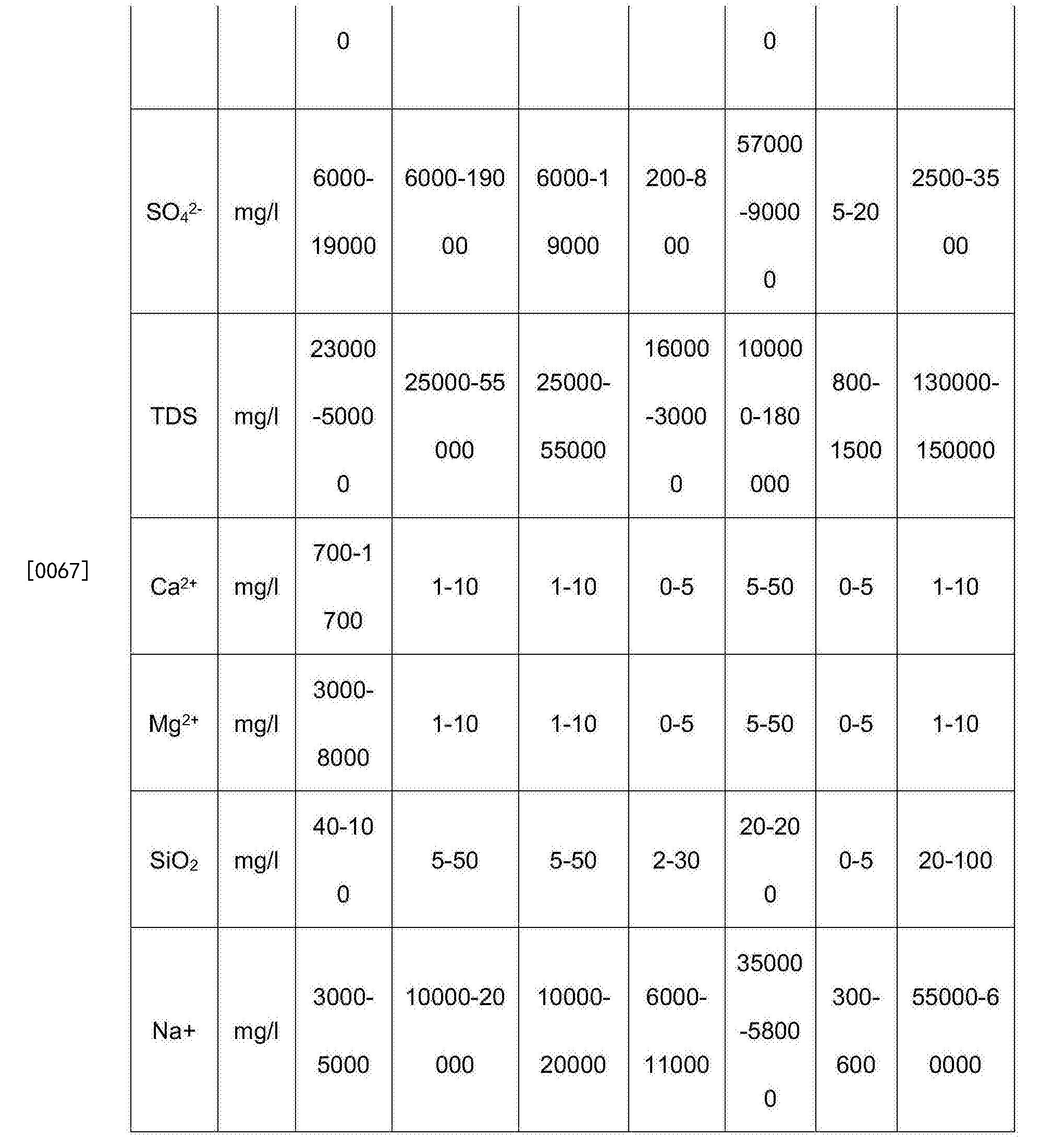 Figure CN208120896UD00081