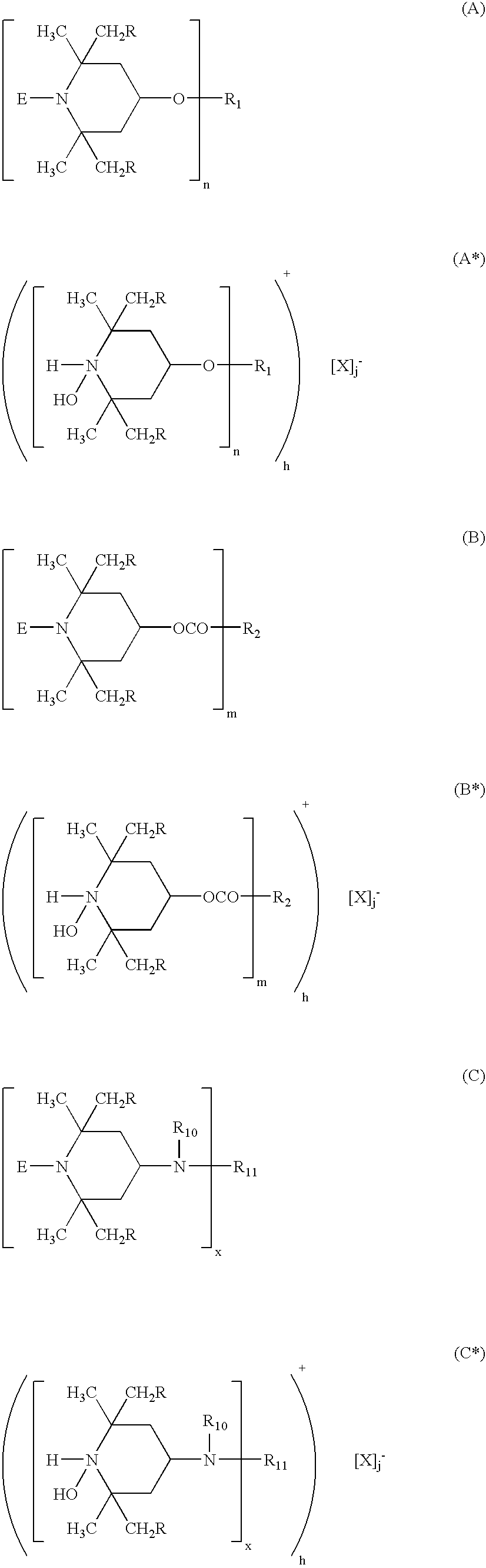 Figure US20040074417A1-20040422-C00003