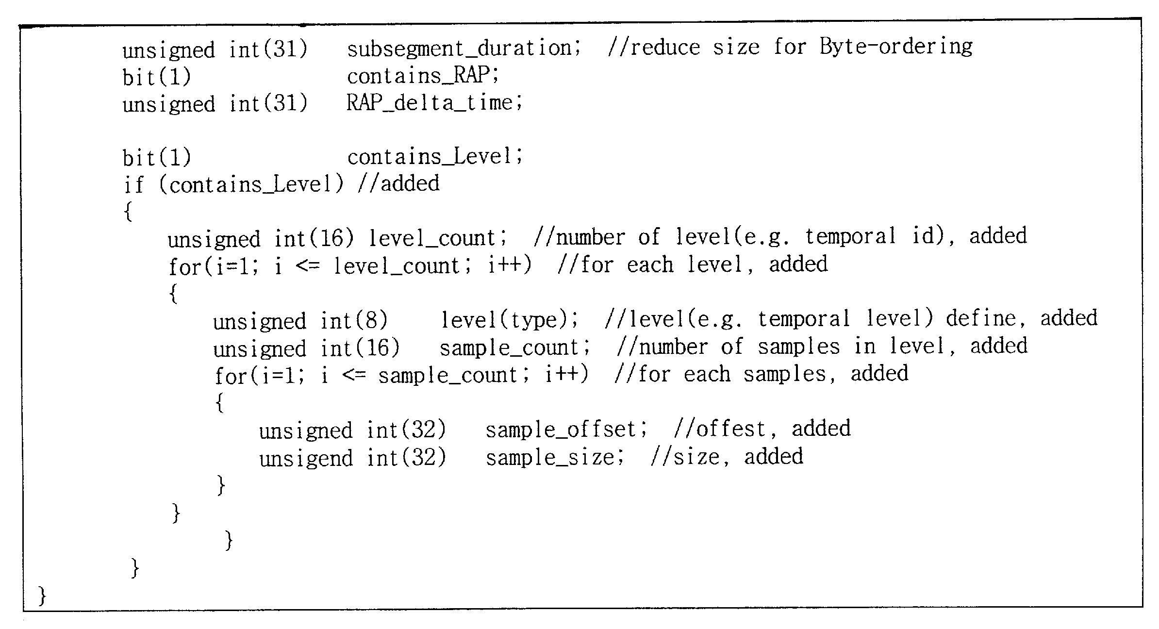 Figure PCTKR2011007496-appb-I000001