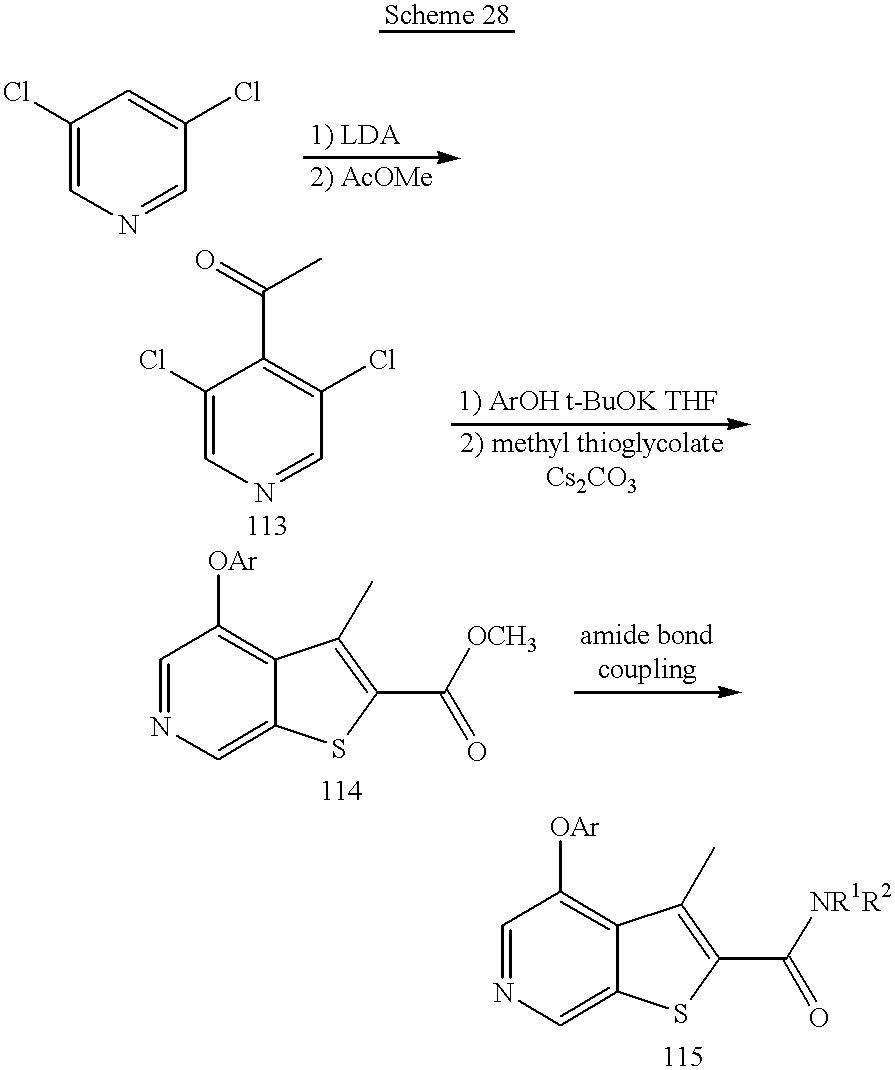 Figure US06232320-20010515-C00031