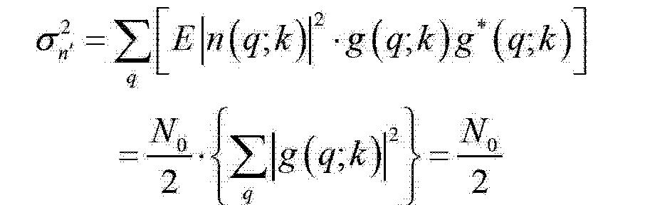Figure CN101741786BC00035