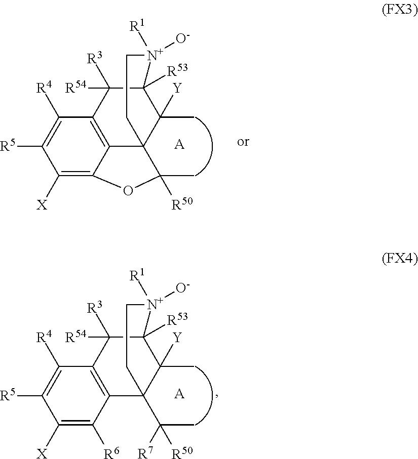 Figure US09518062-20161213-C00005