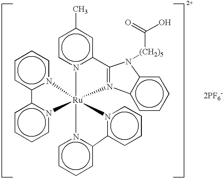 Figure US20070231818A1-20071004-C00010
