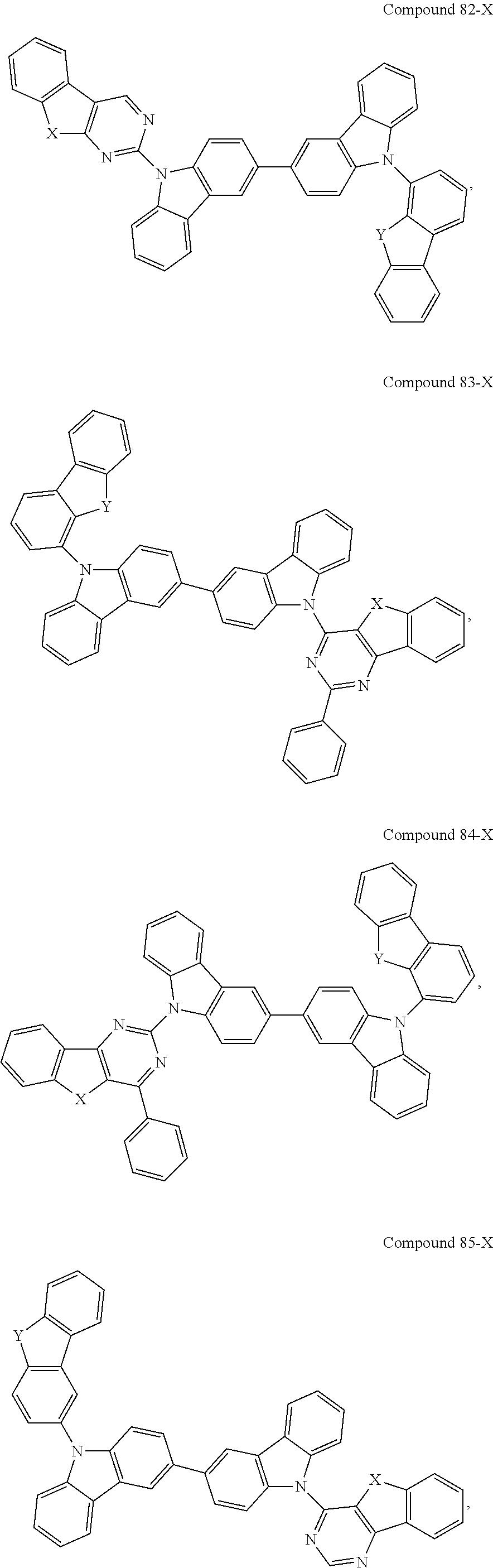 Figure US09553274-20170124-C00245