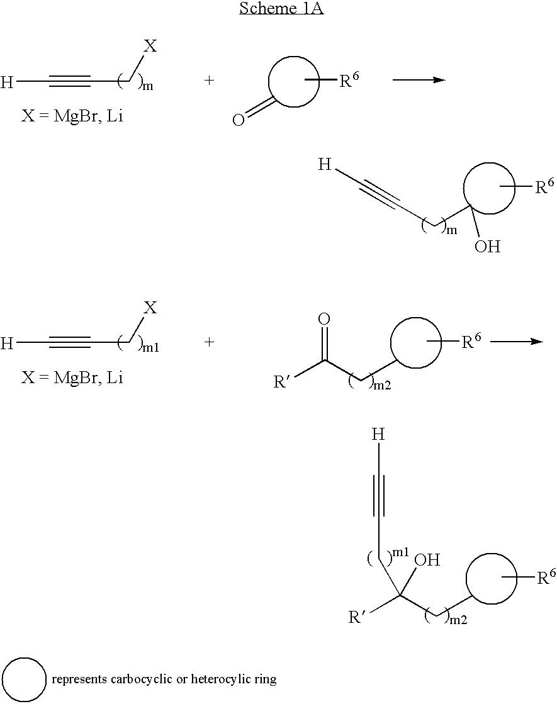 Figure US07427606-20080923-C00030