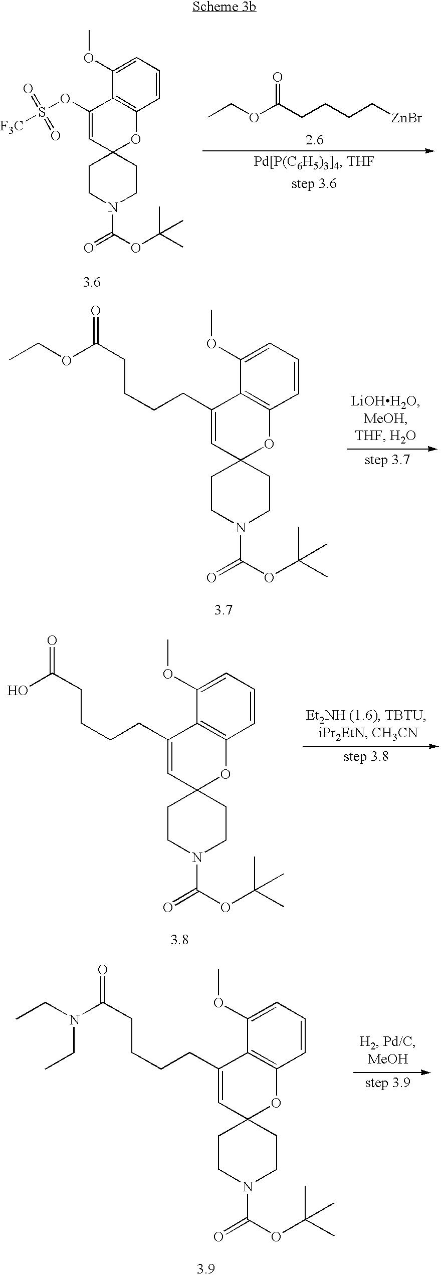 Figure US07576207-20090818-C00015