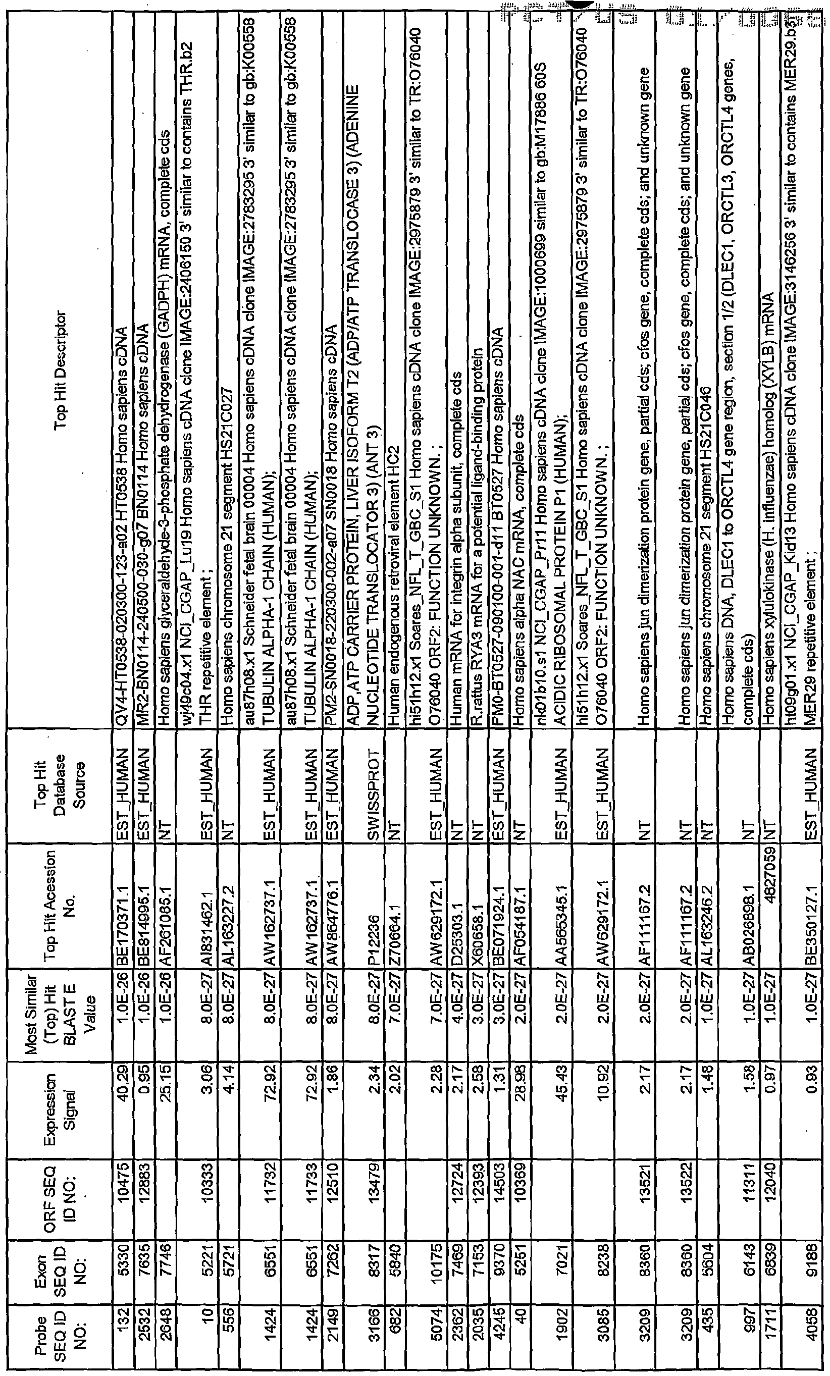 Figure imgf000183_0002