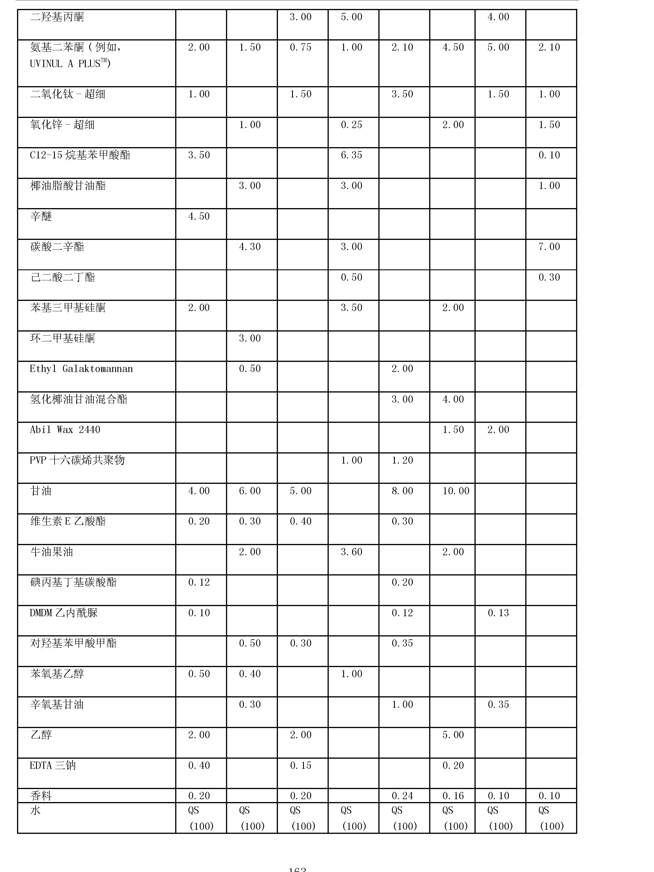 Figure CN101278051BD01631