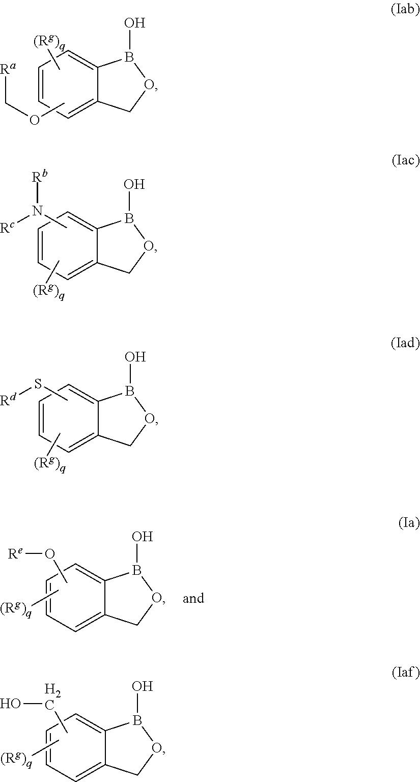 Figure US09353133-20160531-C00016